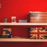 Aprender inglés en verano: ¿mejor una inmersión o un curso de inglés?