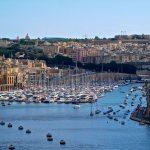 Malta, una estupenda academia de idiomas