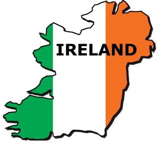 Aterrizar-en-Irlanda