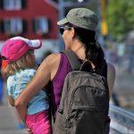 Babysitters con inglés, la mejor opción para que tus hijos aprendan inglés divirtiéndose