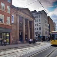 Berlitz-Manchester-cursos-de-ingles-5