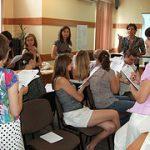 Ejemplos de exámenes de la Escuela de Idiomas