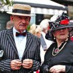 Bloomsday, una fiesta literaria que invade la ciudad