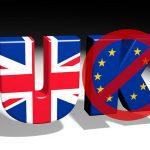 Brexit: qué es y cómo cambiaría la relación del Reino Unido con Europa