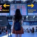 ¿Afectará el Brexit en los programas de Au pair?