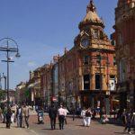 Descubre Inglaterra: Leeds