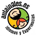 Aula Inglés estrena web