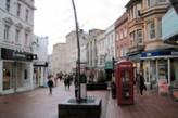 Calle de Bournemouth