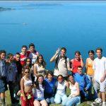 Por qué apostar por viajes de grupos escolares en el extranjero