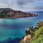 ¡Alarga tu verano estudiando en Malta!
