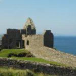 Los castillos encantados de Inglaterra