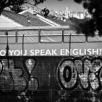 """El verbo """"to do"""""""
