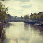 ¿Por qué Dublín puede ser tu mejor destino para estudiar inglés?