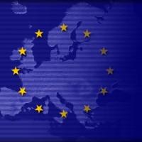 rp_Europa.jpg