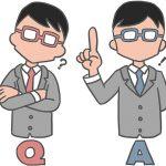 Por qué preparar un Examen oficial es la mejor manera de mejorar tu inglés