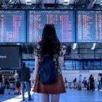 Expresiones en inglés para el aeropuerto y el hotel