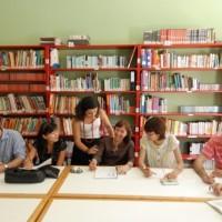 Institut Européen de francais.3