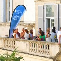 Institut Européen de francais.4