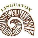 LinguaVox, traducciones de inglés profesionales