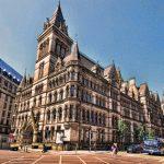 ¿Tienes ganas de trabajar en almacenes en Manchester?