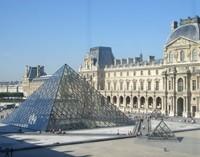 Monumento Paris