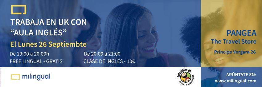 pangea_evento-2