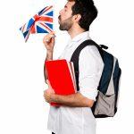 Pequeños grandes pasos para aprender inglés antes de hacer un curso en el extranjero