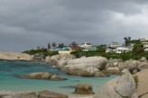 Playa de Torquay
