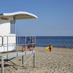 Playas de Southbourne