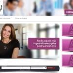 ¿Buscas trabajo? Descubre el nuevo portal de empleo de Aula inglés