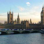¿Qué hacer en Londres en junio?