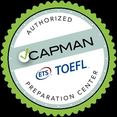 Empresa certificada TOEFL Junior - AULAINGLES