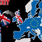 Trabajar en Inglaterra después del Brexit