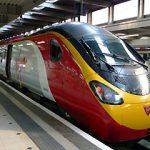 El transporte público en Reino Unido e Irlanda