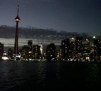 Vistas Canada