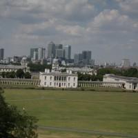 Vistas Londres