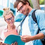 6 razones por las que hacer un voluntariado en inglés