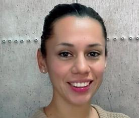 Yerina Rangel