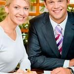 Idiomas y movilidad para encontrar trabajo