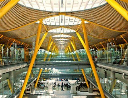 aeropuerto_barajas_viajar-500x383