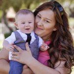 Agencia de Au pair: buscar tu familia por tu cuenta o contratar a una agencia