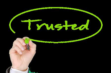 agencia ingles de confianza
