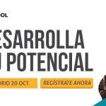 Las mejores escuelas de postgrado en Madrid: QS World Grad School Tour