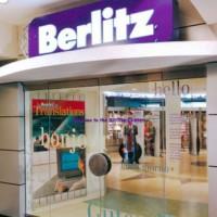 berlitz-manchester-facility