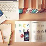 8 hábitos para aprender inglés con Blended Learning