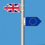 ¿Cómo afectará el Brexit a los estudiantes de inglés?