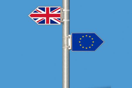 cómo afectará el brexit a los estudiantes de inglés
