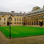 El examen de inglés CAE aceptado por más de 3.500 instituciones
