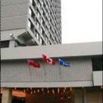 Toronto, una ciudad llena de curiosidades por descubrir