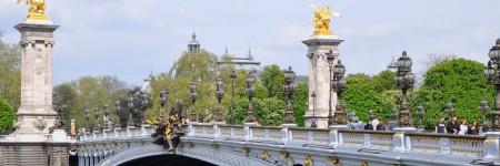 curso de frances en paris